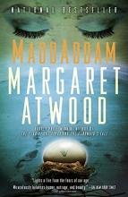 Atwood, Margaret Eleanor Maddaddam