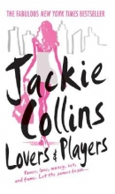 Collins, Jackie Lovers & Players