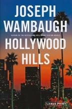 Wambaugh, Joseph Hollywood Hills
