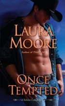 Moore, Laura Once Tempted