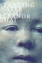 Chai, Eleanor Standing Water