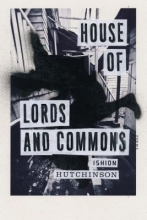 Hutchinson, Ishion House of Lords and Commons