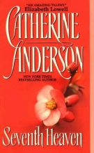 Anderson, Catherine Seventh Heaven
