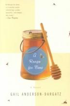Anderson-Dargatz, Gail A Recipe for Bees