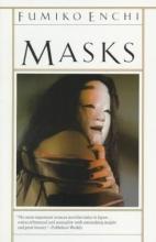 Enchi, Fumiko Masks