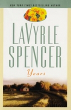 Spencer, LaVyrle Years