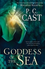 Cast, P. C. Goddess of the Sea