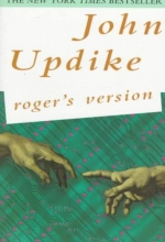 Updike, John Roger`s Version