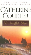 Coulter, Catherine Midnight Star
