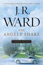 Ward, J. R. The Angels` Share