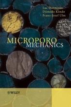 Dormieux, Luc Microporomechanics