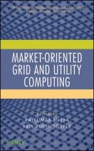 Buyya, Rajkumar Market-Oriented Grid and Utility Computing