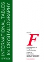 Arnold, Eddy International Tables for Crystallography
