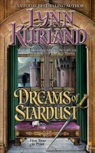 Kurland, Lynn Dreams Of Stardust
