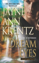 Krentz, Jayne Ann Dream Eyes
