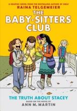 Martin, Ann M. The Baby-Sitters Club 2