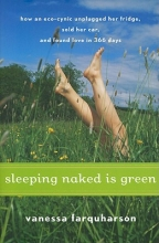Farquharson, Vanessa Sleeping Naked Is Green