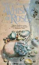 Medeiros, Teresa A Whisper of Roses