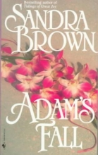Brown, Sandra Adam`s Fall