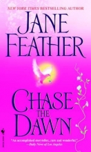Feather, Jane Chase the Dawn
