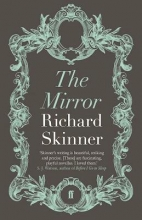 Skinner, Richard The Mirror