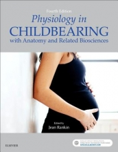 Jean Rankin Physiology in Childbearing
