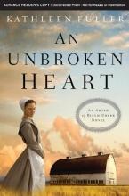 Fuller, Kathleen An Unbroken Heart