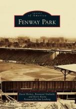 Hickey, David Fenway Park