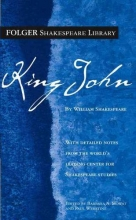 Shakespeare, William King John