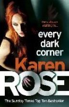 Rose, Karen Every Dark Corner