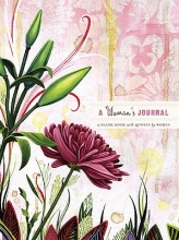 A Woman`s Journal