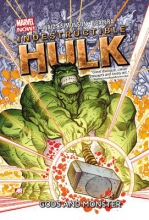 Waid, Mark Indestructible Hulk 2