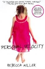 Miller, Rebecca Personal Velocity