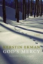 Ekman, Kerstin God`s Mercy