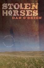 O`Brien, Dan Stolen Horses