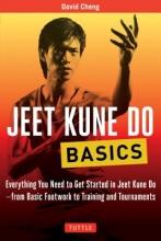 Cheng, David Jeet Kune Do Basics