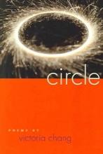 Victoria Chang Circle