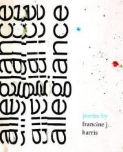 Harris, Francine J. Allegiance