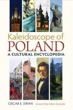 Swan, Oscar E. Kaleidoscope of Poland