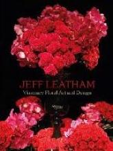 Leatham, Jeff Jeff Leatham