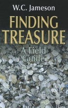 Jameson, W. C. Finding Treasure