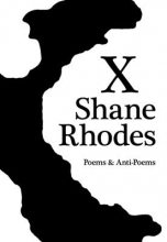 Rhodes, Shane X