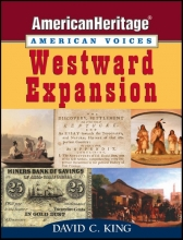 David C. King Westward Expansion