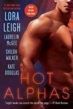 Leigh, Lora Hot Alphas