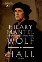 Mantel, Hilary Wolf Hall