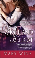 Wine, Mary Highland Hellcat