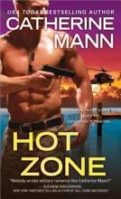 Mann, Catherine Hot Zone