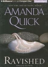Quick, Amanda Ravished