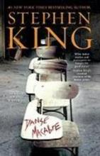 King, Stephen Danse Macabre