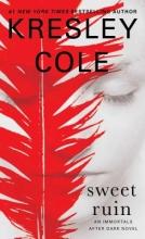 Cole, Kresley Sweet Ruin